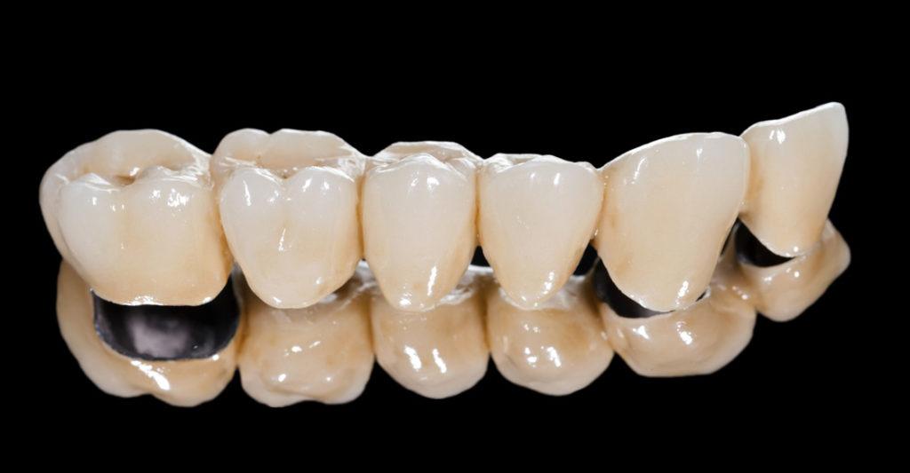 Prime Dental Most