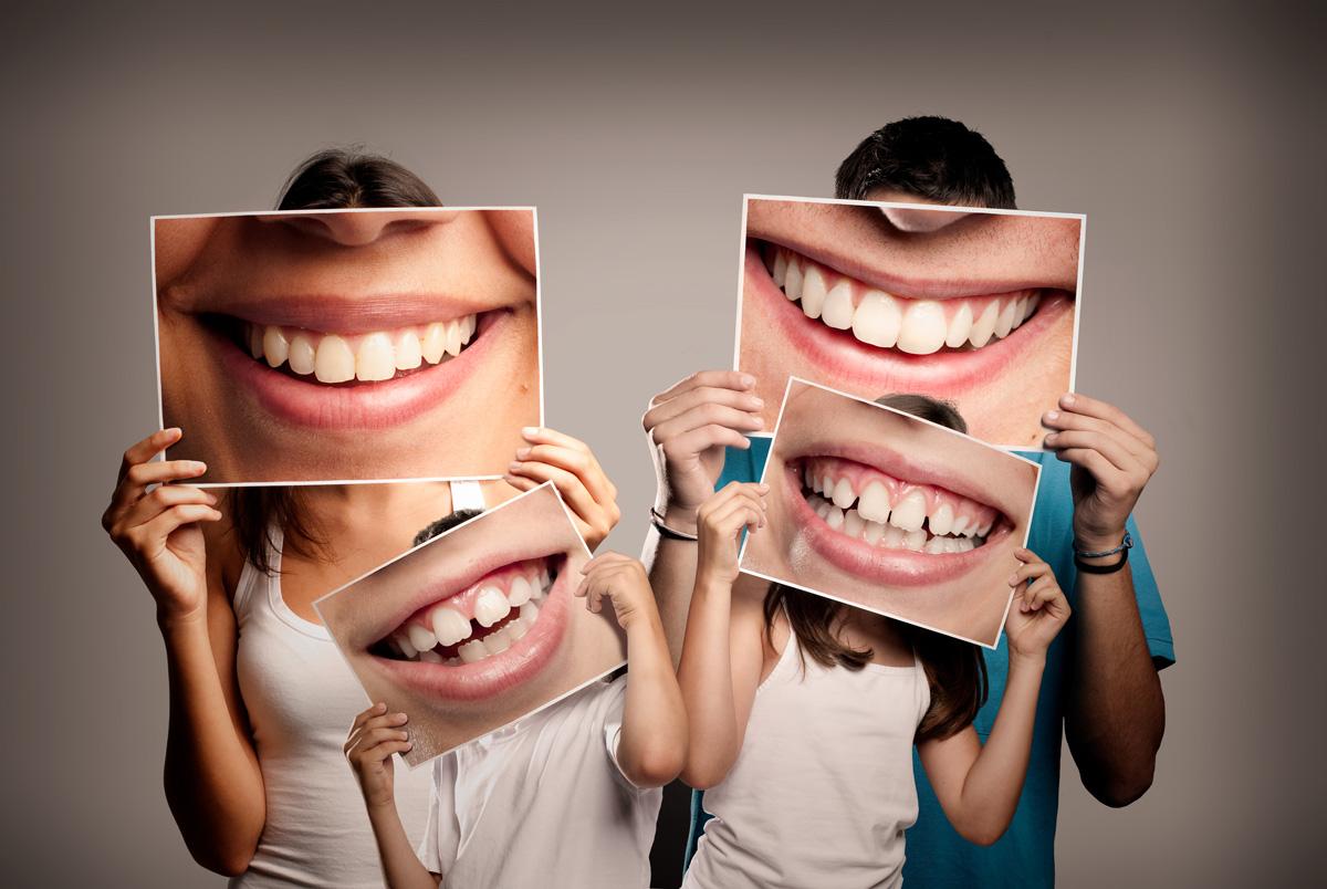 Higienizacja Prime Dental