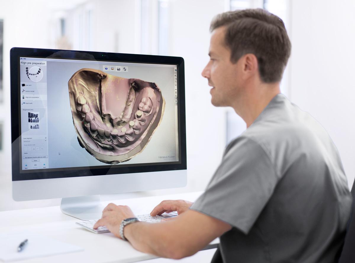 Prime Dental Implanty Wrocław