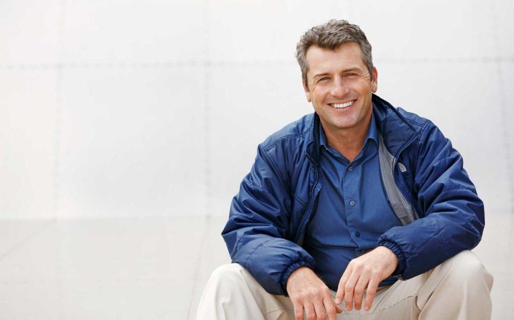 Prime Dental Blog Implanty